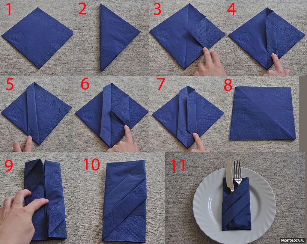 Какой нужно смешать цвет чтобы получился голубой цвет