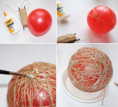 Члену пришивает шарики фото #5