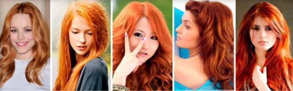 Hangi Saç Tonları Havalıdır Koyu Ciltler Için Optimum Saç Rengi Ve