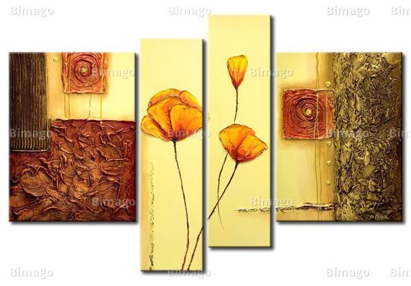 Jednoduche Kresby Na Stenach Naucit Sa Maľovat Na Stenach