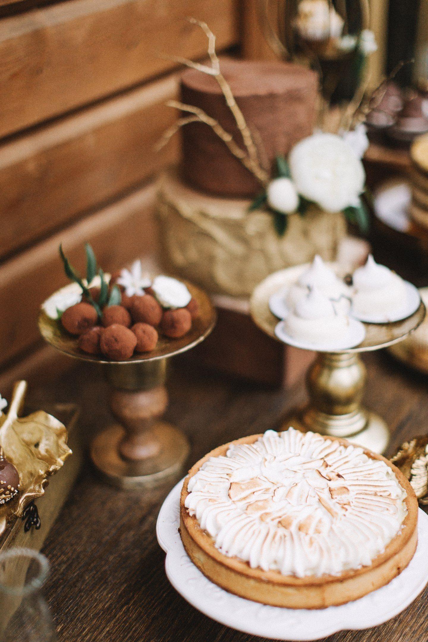 Doğum günü için hafif bir atıştırmalık: Konuklara tatile ne muamele edilir 92