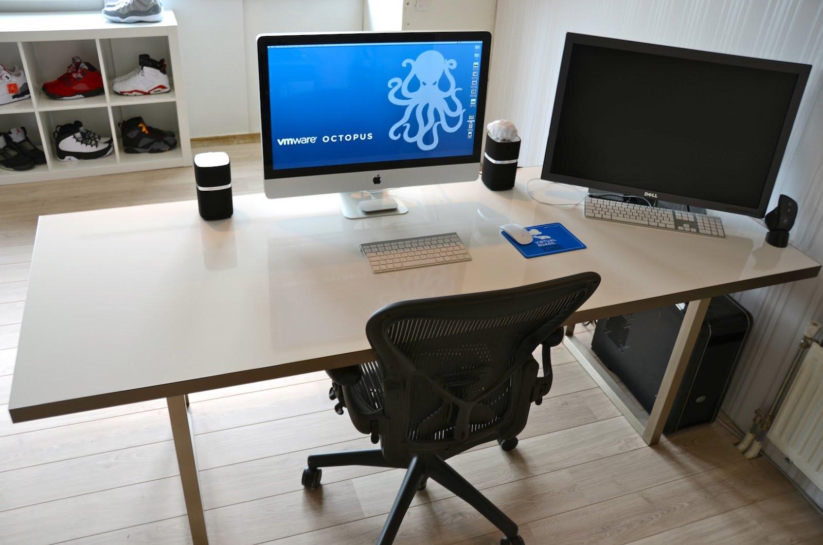 home office desk worktops. Hotuna Na Sabon Abu Daga Cikin Mafi Kyaun Launi IKEA Home Office Desk Worktops