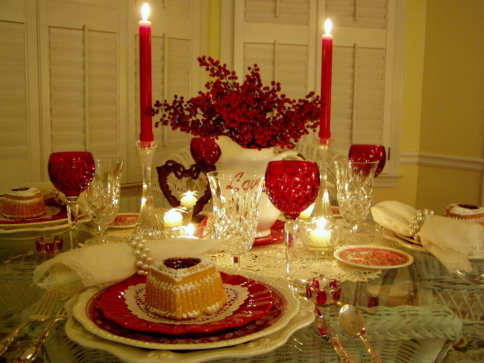 Как устроить романтический вечер мужу? Интересные идеи 49