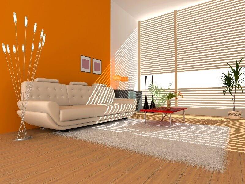 Интересные идеи для домашнего уюта от пользователей