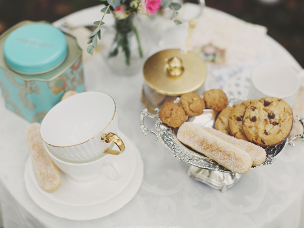 Doğum günü için hafif bir atıştırmalık: Konuklara tatile ne muamele edilir 51