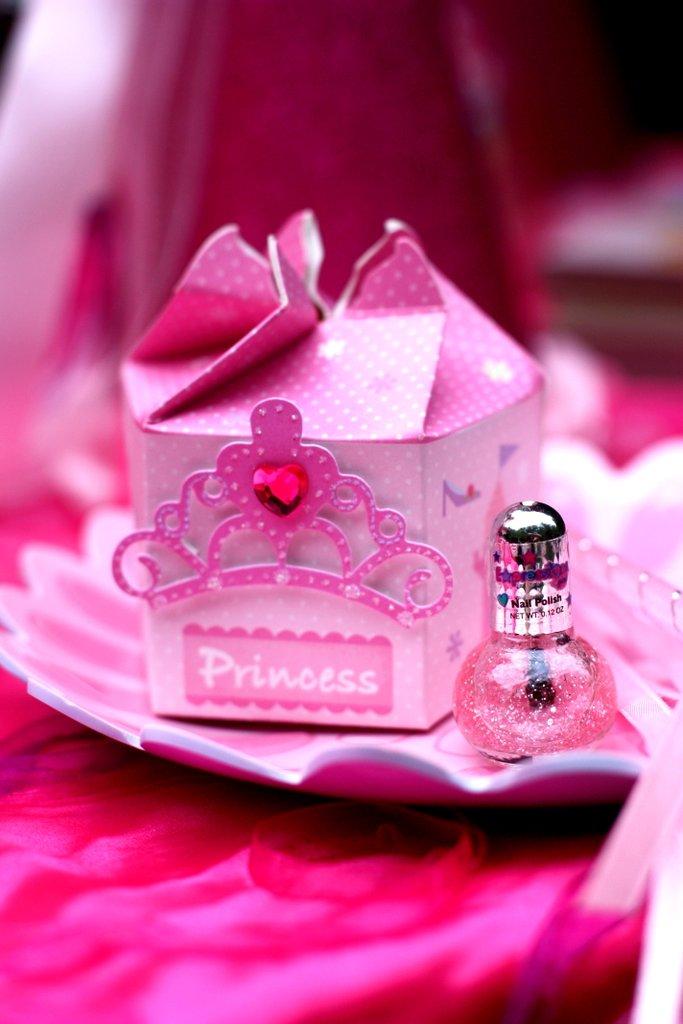 Картинка с днем рождения маленькую принцессу, открытки бабочками