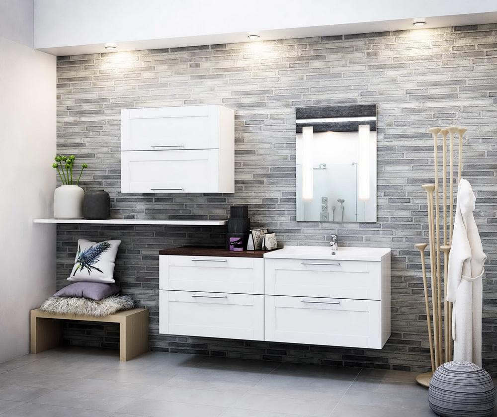 Bir panel evinde bir apartmanın tadilatı: Nereden başlamalı
