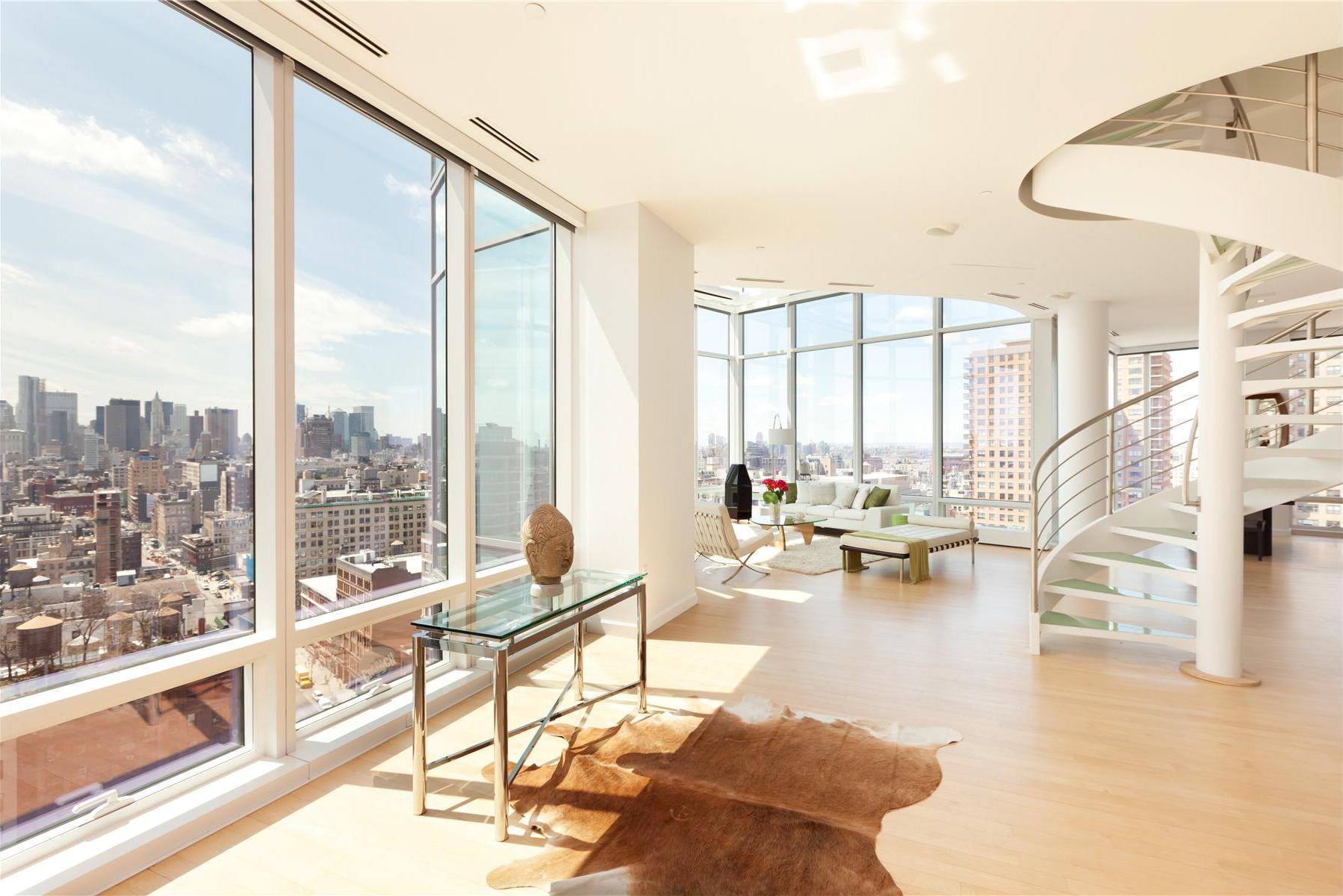 Tek odalı bir daire için düşünceler: Tavan arası nedeniyle alanı nasıl artırabilirim