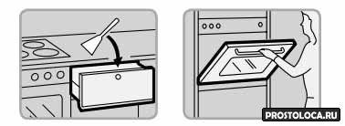Di Sebelah Petak Anda Perlu Mengatur Penyimpanan Peralatan Dan Perkakas Dapur Ini Akan Menjimatkan Masa Semua Yang Perlukan Sentiasa Berada